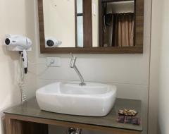 pousada-delville-banheiro
