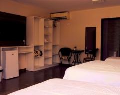 suite-luxo-quarto-3