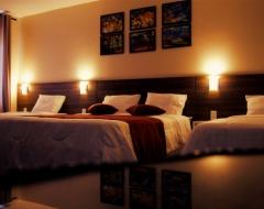 suite-luxo-quarto